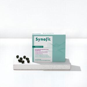 synofit-premium-plus-sfeer