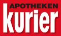 apothekenkurier-logo