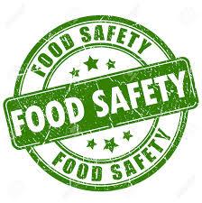 Sicherheit-Nahrungsergaenzungen