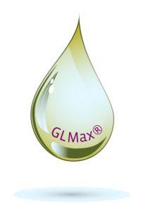 GLMax®-fluessig