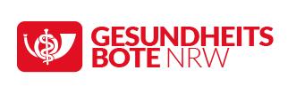 Gesundheitsbote-nrw