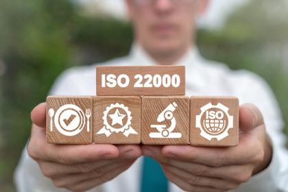 ISO-22000-sicherheit-nahrungsergänzungen