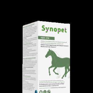 Synopet-Equi-Syn-500ml