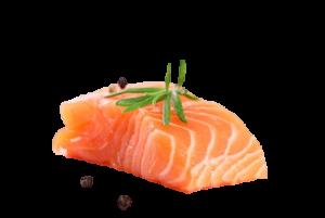 vitamin-d3-in-lachs