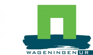 Wageningen-Forschungszentrum