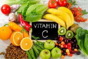 vitamin-c-synofit
