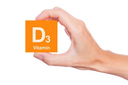 vitamin-d3-calcium-plus-synofit