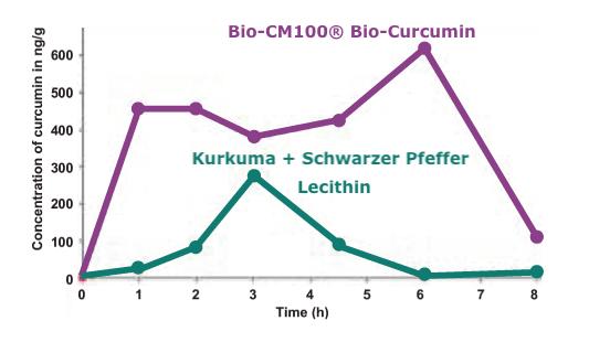 aufnahme-bio-curcumin-Bio-CM100
