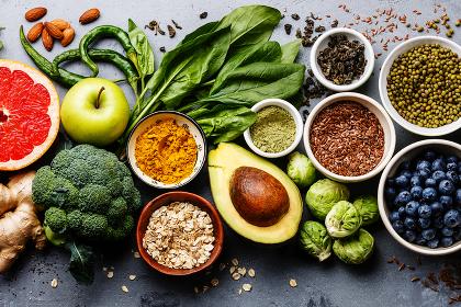 was-sind-antioxidantien-synofit