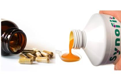Synofit-flüssige-produkte-besser
