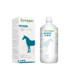 Fertile-Horse-100ml