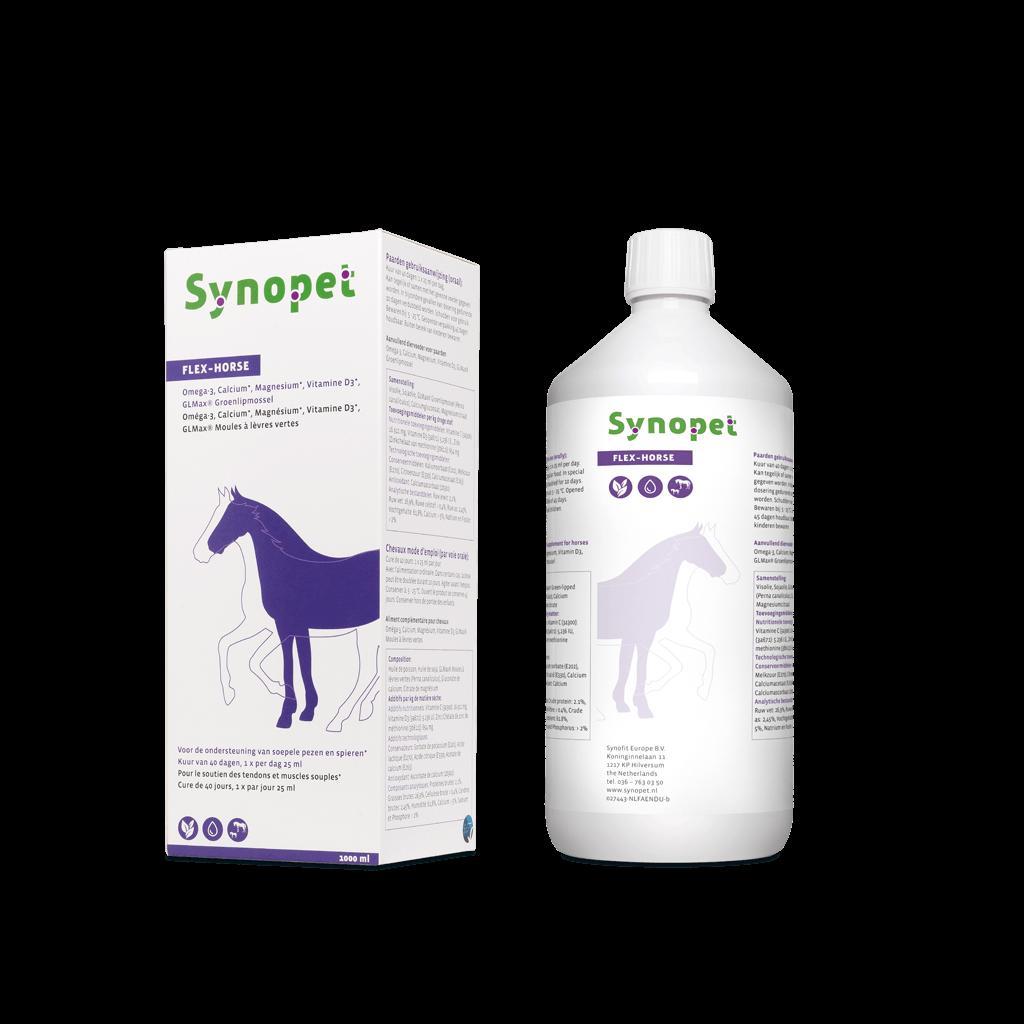 Synopet-Flex-Horse-1000ml