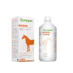 Recover-Horse-1000ml
