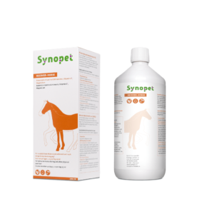 Synopet-Recover-Horse-1000ml
