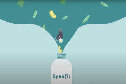 Synergie-Formel-Synofit
