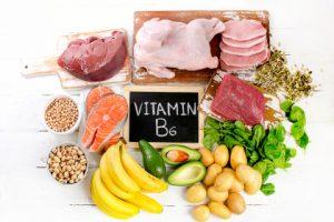 Vitamin-b6-inhaltsstoff-calcium-plus-synofit