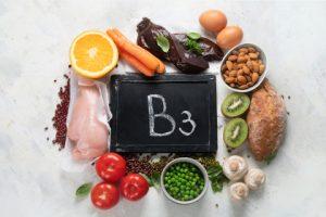 vitamin-b3-inhaltsstoff-calcium-plus-synofit