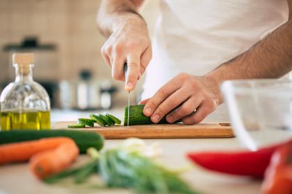 gelenke-gesunde-ernährung-Arthrose