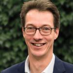 Geschäftsführer-Tom-Sander
