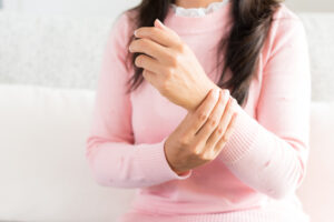 entzuendungen-menopause