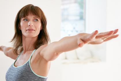 Vitamin-K2-erwiesen-vorteile-gesundheit-frauen
