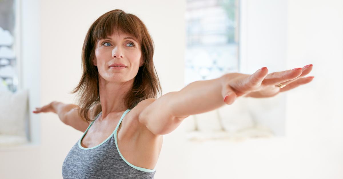 Vitamin-K2-erwiesen-vorteile-gesundheit