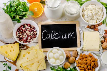 Vorteile-und-Quellen-von-Calcium